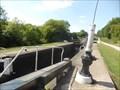 Image for Grand Union Canal - Main Line – Lock 38 - Hatton, Warwick, UK