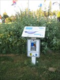 Image for Demonstration Rain Garden – Grand Marais, MN