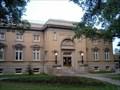 Image for Moose Jaw Public Library - Moose Jaw, Saskatchewan