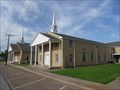 Image for First Baptist Church of Edgewood - Edgewood, TX