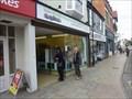 Image for Vale Wildlife Hospital Charity Shop, Evesham, Worcestershire, England