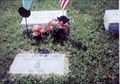 Image for Alvin P Carey-Ligonier, PA