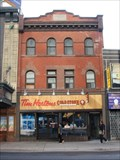 Image for Tim Hortons - 261 Yonge Street, Toronto, ON, Canada