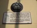 Image for The Dun Cow Marker - The Square, Dunchurch, Warwickshire, UK