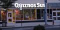 Image for Quiznos, Spring Garden Street, Philadelphia, PA
