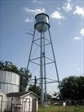Image for AW6879 - NEEDVILLE MUNICIPAL TANK - Needville, TX