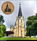 Image for No. 149 - Bazilika na Mariánskej hore, Levoca, SK