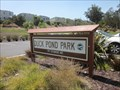 Image for Duck Pond Park - Hercules, CA