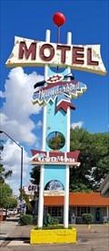 Image for Thunderbird Motel - Show Low, AZ