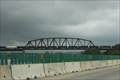 Image for Sioux City Rail Bridge -- Sioux City IA/ South Sioux City NE