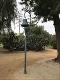 Image for Los Encinos State Historic Park Bell - Los Angeles, CA