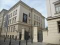 Image for Kaserne der Gardes du Corps - Berlin, Germany