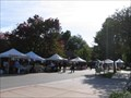 Image for Franklin Mall Farmers' Market - Santa Clara, CA