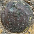 Image for BM 79C078 - Cranbrook, BC