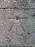Image for Benchmark, Dunston Pillar - Dunston, Lincolnshire