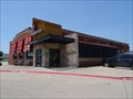 Image for Applebee's - Round Grove & I-35E - Lewisville, TX