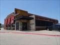 Image for Applebee's - Round Grove & I-35E - Lewisville, TX