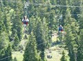 Image for Park City Zipline - Park City, Utah
