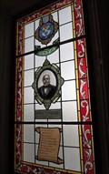 Image for I.N.T.O. - Teachers' Club, Dublin - IE