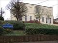 Image for Ashwell House Masonic centre, Cranbourne Lodge 1580
