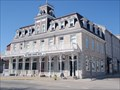 Image for The Prince George Hotel - Kingston, Ontario