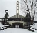 Image for Église des Montréalais/Church in Montreal - Montréal, Québec