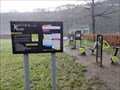 Image for Calder Holmes Park - Hebden Bridge, UK