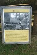 Image for Trommel - Pine Mountain Gold Mine Park - VIlla Rica, GA
