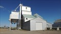 Image for Granum Seed Cleaning Co-op - Granum AB