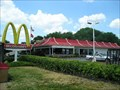 Image for McDonalds #1294 - Cherry Hill, NJ