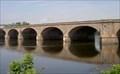 Image for Buckeley Bridge - Hartford, CT USA