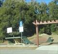 Image for La Honda Skate Park - La Honda, CA