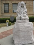 Image for Indian Madonna - Lincoln, IL