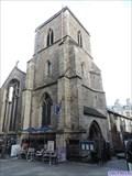 Image for St Michael's Church - Trinity Street, Cambridge, UK