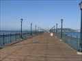 Image for Embarcadero Pier - San Francisco, CA