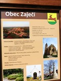 "Image for 48°52'25.078""N, 16°45'58.120""E - Zajeci village, Czech Republic"