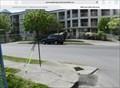Image for City of Port Coquitlam BM No. 47