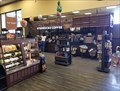 Image for Starbucks - Tom Thumb #3560 - Dallas, TX