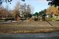 Image for Frontier Park Playground