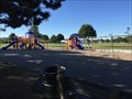Image for Sam Manson Park Playground - Hamilton, ON