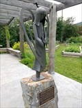 Image for Angel Garden  - Fernie, British Columbia, Canada