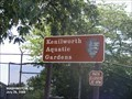 Image for Kenilworth Park & Aquatic Gardens - District of Columbia