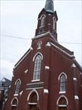 Image for St. Paul Catholic Church - Lexington, KY