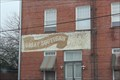 Image for The Southern Hotel -- Brinkley AR