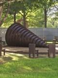 Image for Harrow - Dallas, TX