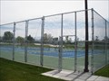 Image for Rosewood Park Tennis Courts - Salt Lake City, UT