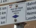 Image for 406m - Marktplatz - Weil der Stadt, Germany, BW