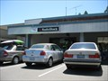 Image for Radio Shack - Gravenstein Highway North - Sebastopol, CA