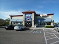 Image for IHOP - Paseo Del Norte Blvd. - Albuquerque, New Mexico