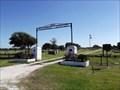 Image for Matagorda Cemetery  - Matagorda, TX